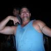 fling profile picture of scubacid2