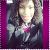 fling profile picture of Instagram me- _Mona_Leesa