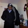 fling profile picture of handsomefreak