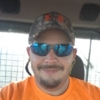 fling profile picture of aaron06d712