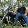 fling profile picture of Road_King_Rob