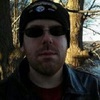 fling profile picture of jbr_2484