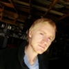 fling profile picture of joshmusician3163