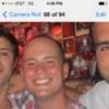 fling profile picture of joshl93