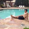 fling profile picture of zedwin28