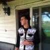 fling profile picture of aeb51ios0