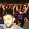 fling profile picture of Michaelh9yk