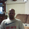 fling profile picture of jerryc38add