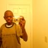 fling profile picture of jon-b36