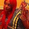 fling profile picture of Jasmyn Jackson!