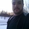 fling profile picture of kssman79