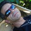 fling profile picture of prazeremdobro