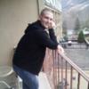 fling profile picture of kolstrife5780