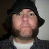 fling profile picture of davelawerance