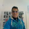 fling profile picture of jolulema811