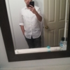 fling profile picture of Preston Parker