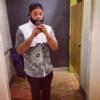 fling profile picture of jhill4ke