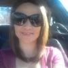 fling profile picture of Andrea Nichole