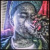 fling profile picture of bigme02