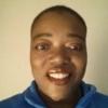 fling profile picture of patsamom