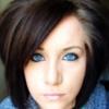 fling profile picture of Lori_Allure