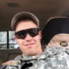 fling profile picture of sapper_elite