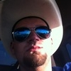 fling profile picture of Texanbadass