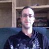 fling profile picture of SR2K6QM