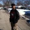fling profile picture of JayLuvFreaks