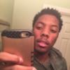 fling profile picture of Jayy_DMV95