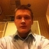 fling profile picture of Anatolydenisov0074358