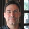 fling profile picture of pisceanmetaldog