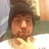 fling profile picture of Lelando9123