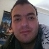 fling profile picture of erez.bailen5561