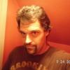 fling profile picture of kartracer466868