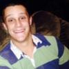 fling profile picture of origipec3