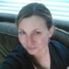 fling profile picture of Bellabelladaisy