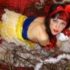 fling profile picture of tatiana sweeten