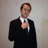 fling profile picture of steveZwMJomd