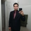 fling profile picture of brunoWitI