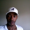 fling profile picture of RuReady85
