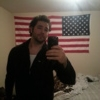 fling profile picture of eastbaymike52
