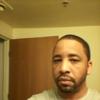 fling profile picture of kWheezal181099