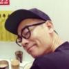 fling profile picture of wangxQmRoSd6