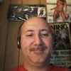 fling profile picture of **SMOKEY 4:20 & KMS1988 FOR EVER