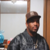 fling profile picture of AlfrelYYvDMQ