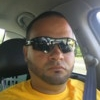 fling profile picture of PAPI CHULO904