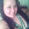 fling profile picture of Saintsgrl86