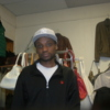 fling profile picture of youngkenya