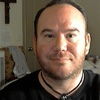 fling profile picture of jayek1969